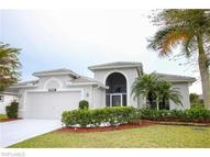 14135 Plum Island Dr Fort Myers FL, 33919