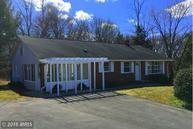 501 Ross Avenue Front Royal VA, 22630