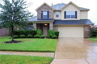 7609 Lakeside Manor Ln Pearland TX, 77581