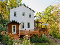 37 Smokey Mountain Drive Swannanoa NC, 28778