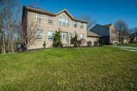 1862 Freedom Trail Independence KY, 41051