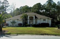 104 Carrington Way Kingsland GA, 31548