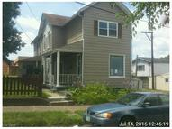 216 8th St Wellsville OH, 43968
