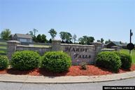 0-Lot 23  Pebble Brook Drive Charlestown IN, 47111