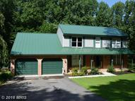 1572 Kerr Rd Whiteford MD, 21160