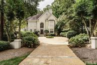 1904 Torrey Pines Place Raleigh NC, 27615