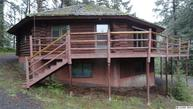 40753 Waha Glen Road Lewiston ID, 83501