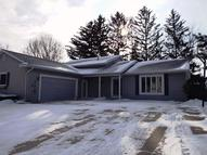 615 E North St Whitewater WI, 53190