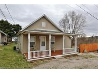 207 2nd St Philo OH, 43771