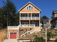 2451 Sw Anemone (Lot 88) Lincoln City OR, 97367