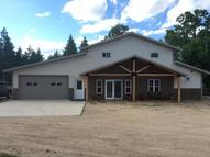 45259 161st Avenue Clearbrook MN, 56634