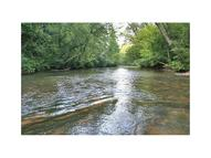 153+/- Acres, Off Of Clear Creek Road Dawsonville GA, 30534