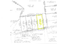 8543 John Steele Road Lot # 11 Robards KY, 42452