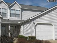 1679 Sugarbush Ct Streetsboro OH, 44241