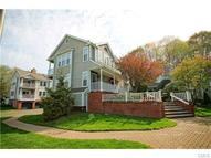 247 Mayfield Drive 247 Trumbull CT, 06611