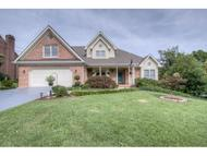 312 Chesterfield Drive Kingsport TN, 37663