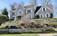1092 Derry Woods Dr Hershey PA, 17033