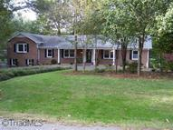 505 Willow Drive Thomasville NC, 27360