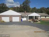 28524 Woodview Dr Damascus MD, 20872