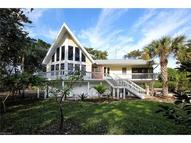 2549 Harbour Ln Sanibel FL, 33957