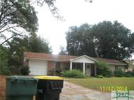 731 Beechwood Court Savannah GA, 31419
