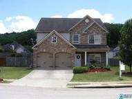 431 Forest Lakes Dr Sterrett AL, 35147
