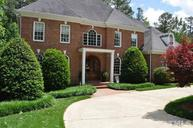 108 Bosswood Court Cary NC, 27518