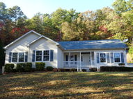 56 Secluded Cir Marion NC, 28752