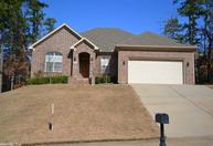 636 Epernay Place Little Rock AR, 72223