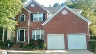 545 Forest Shoals Lane Duncan SC, 29334