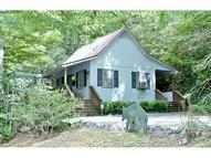 61 Tranquil Ridge 1&2 Whittier NC, 28789