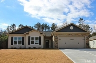 316 Coachmans Trail Stem NC, 27581