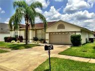 2923 Paddington Way Kissimmee FL, 34747