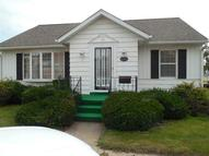 1220 13th Ave Fulton IL, 61252