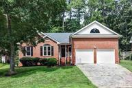 105 Coventry Lane Cary NC, 27511