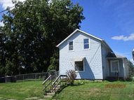 130 Riblet St Galion OH, 44833