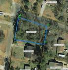 Lot 7  Woodfield Circle Conway SC, 29527
