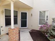 122 Lindfield Circle Macungie PA, 18062