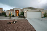5104 Willow Creek Place Nw Albuquerque NM, 87114