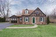 204 North Wheeling Road Prospect Heights IL, 60070