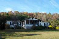 240 Wendover Drive Franklin NC, 28734