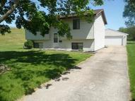 1007 East Henry Mount Pleasant IA, 52641