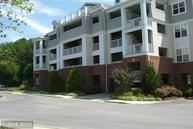 921 Oyster Bay Place 304 Dowell MD, 20629