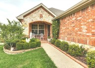 113 Westminster Dr Lewisville TX, 75056