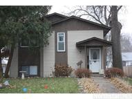 2692 8th Avenue E North Saint Paul MN, 55109