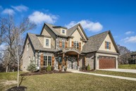 615 Karch Drive Maryville TN, 37803
