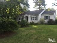 117 Lodge Street Teachey NC, 28464