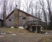 2001 Phillips Brook Road Randolph NY, 14772