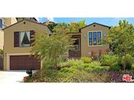 1424 Belfast Drive West Hollywood CA, 90069