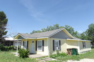 1615 Turtle Dr San Angelo TX, 76904